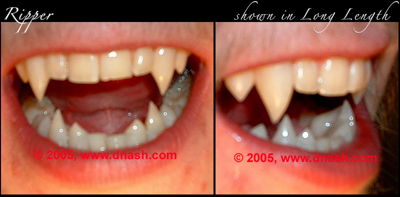 http://classic_teeth_by_dnash-ripper