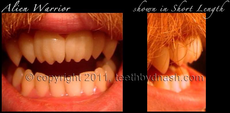 http://classic_teeth_by_dnash-alien_warrior