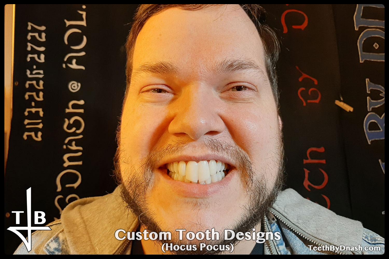 http://custom_designs-hocus_pocus-teeth_by_dnash-01