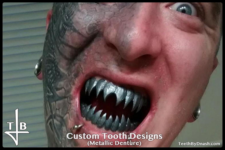 http://custom_designs-metallic-teeth_by_dnash-01