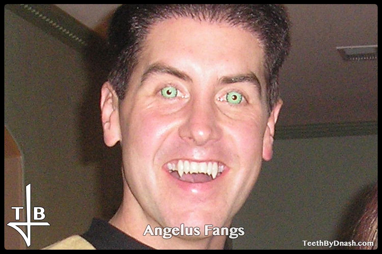http://angelus-custom_fangs-teeth_by_dnash-03