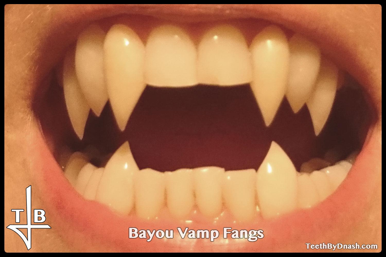http://Teeth%20By%20Dnash%20Custom%20Fang%20Style%20-%20Bayou%20Vamp%20-%2002