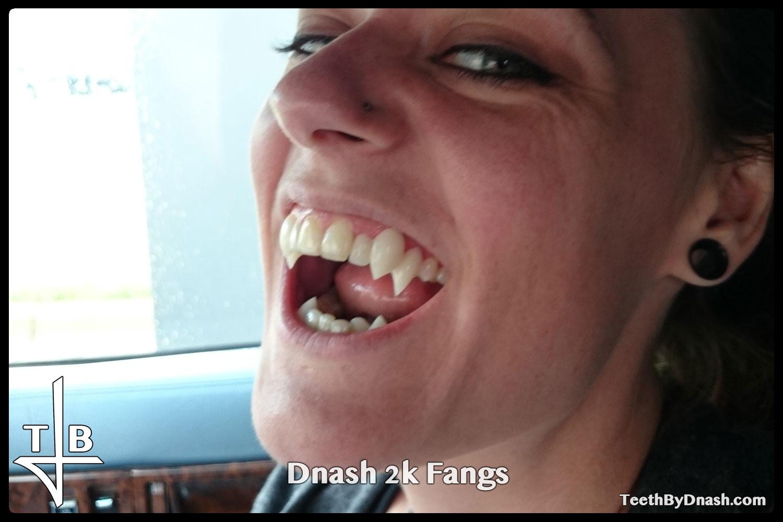 http://dnash_2k-custom_fangs-00