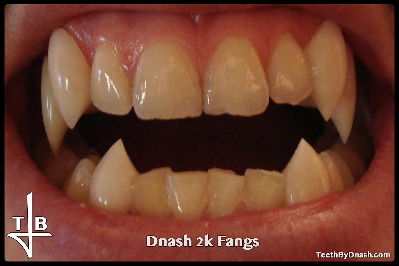 http://dnash_2k-custom_fangs-04