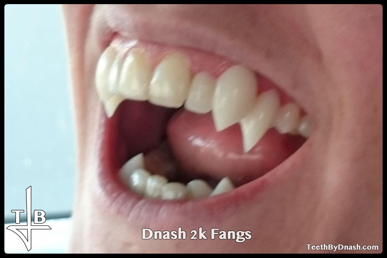 http://dnash_2k-custom_fangs-02