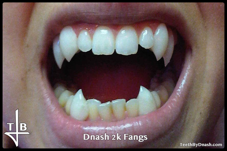 http://dnash_2k-custom_fangs-06