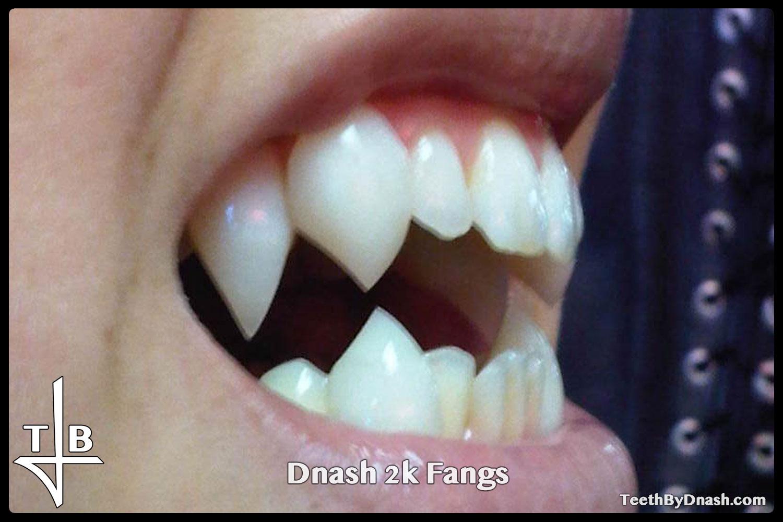 http://dnash_2k-custom_fangs-07