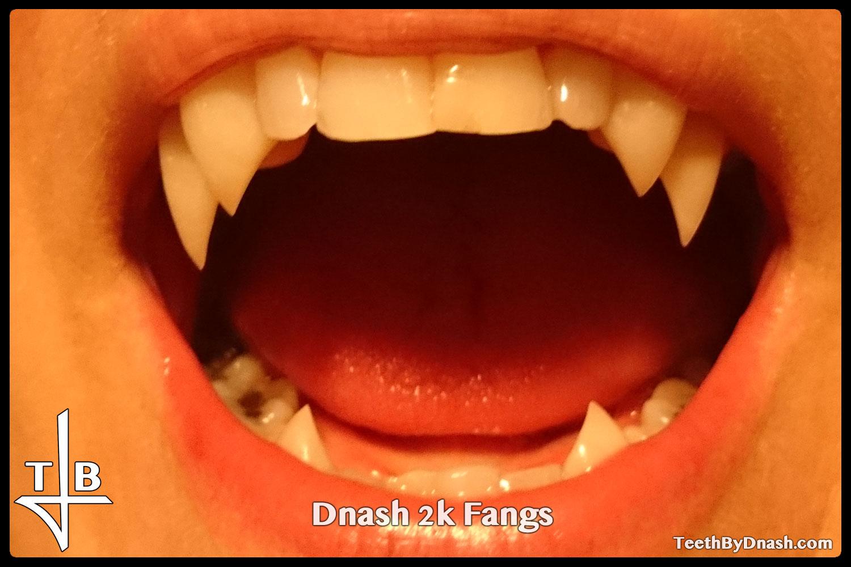 http://dnash_2k-custom_fangs-08