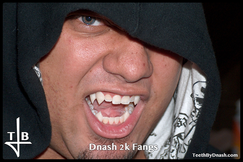 http://dnash_2k-custom_fangs-10