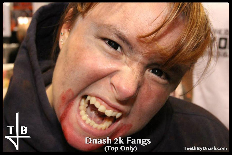 http://dnash_2k-custom_fangs-top_only-03