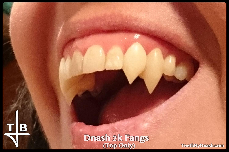 http://dnash_2k-custom_fangs-top_only-07
