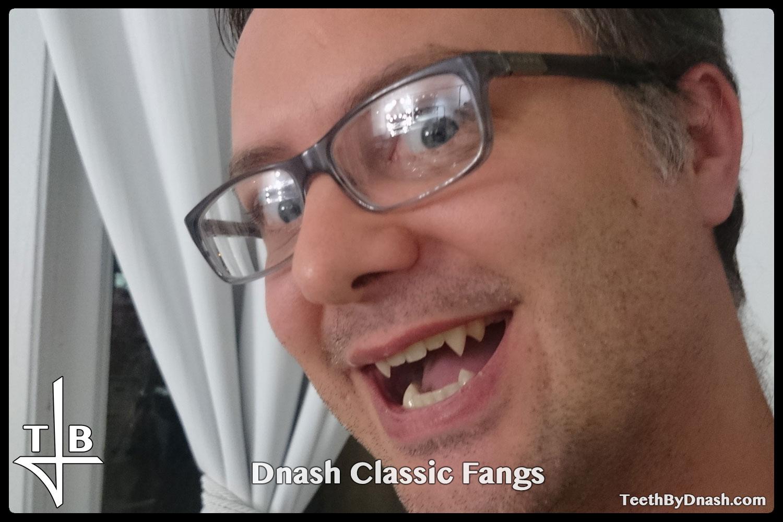 http://dnash_classic-custom_fangs-01