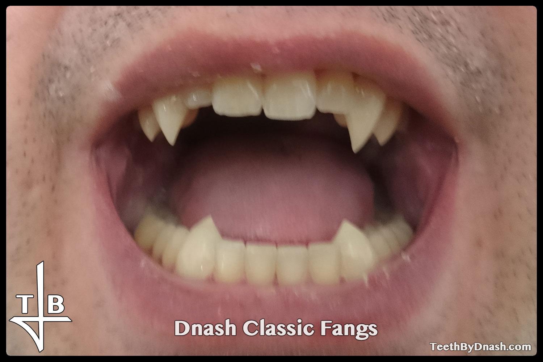 http://dnash_classic-custom_fangs-02