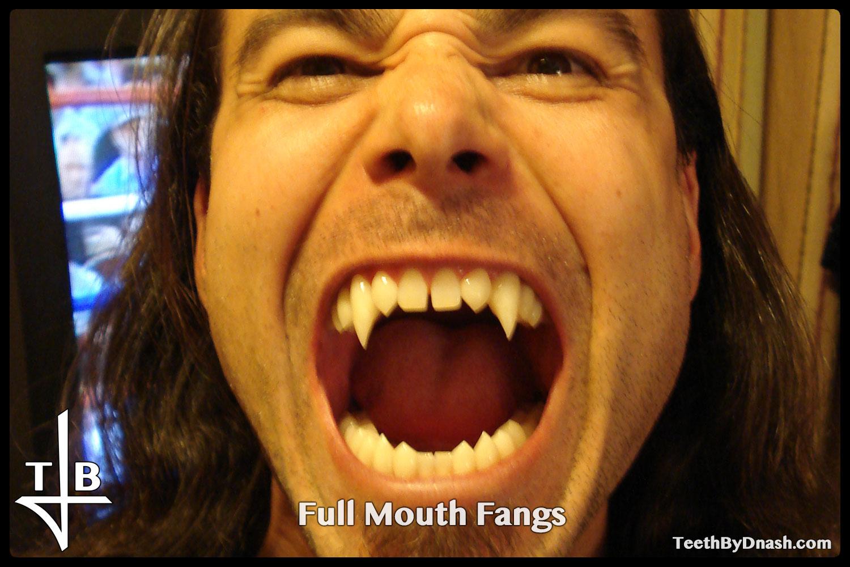 http://full_mouth-custom_fangs-teeth_by_dnash-01