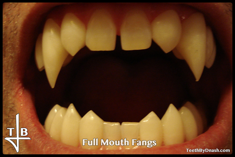 http://full_mouth-custom_fangs-teeth_by_dnash-02