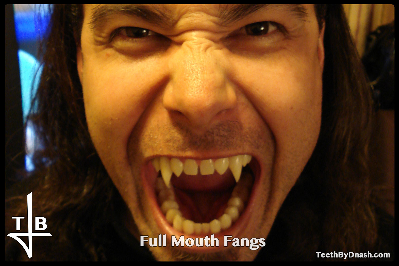 http://full_mouth-custom_fangs-teeth_by_dnash-06