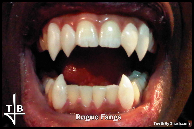 http://rogue-custom_fangs-teeth_by_dnash-01
