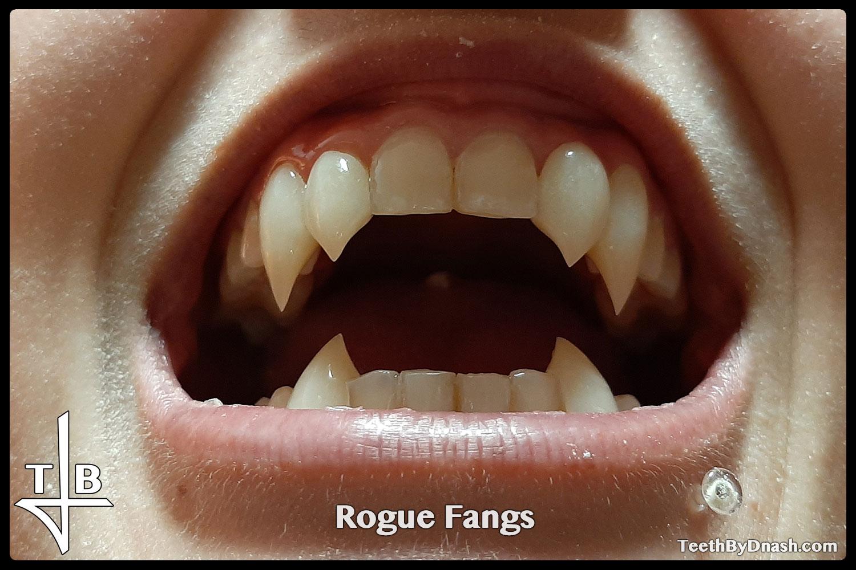 http://rogue-custom_fangs-teeth_by_dnash-06