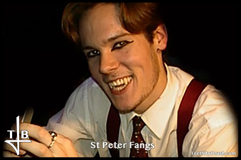 http://saint_peter-custom_fangs-teeth_by_dnash-01