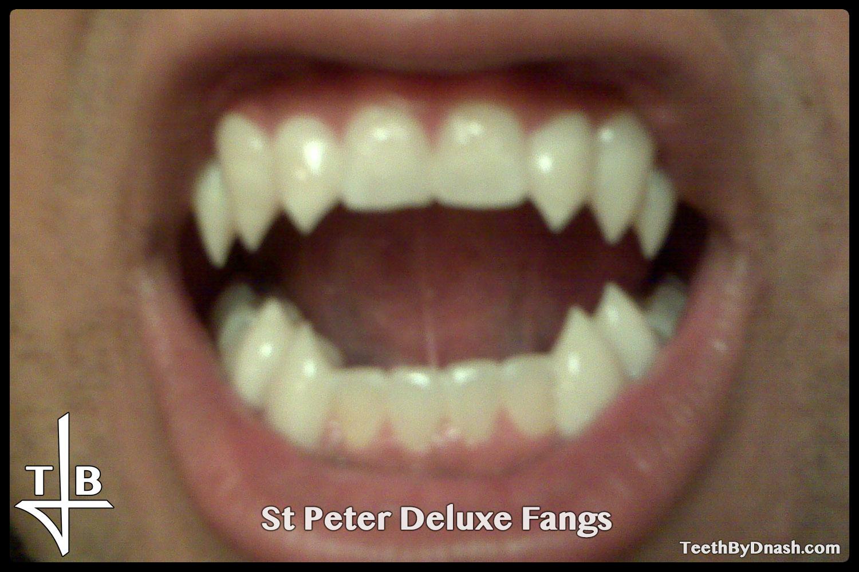 http://saint_peter_deluxe-custom_fangs-teeth_by_dnash-03