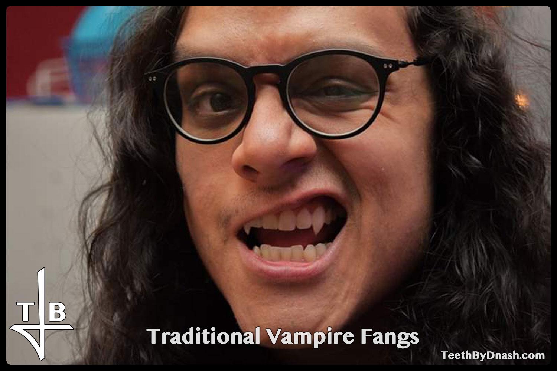 http://traditional_vampire-custom_