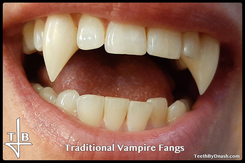 http://traditional_vampire-custom_fangs-teeth_by_dnash-03