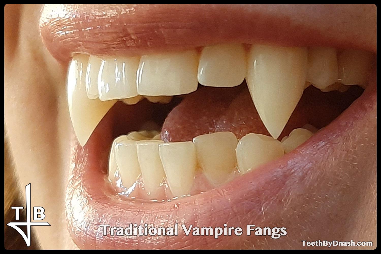 http://traditional_vampire-custom_fangs-teeth_by_dnash-04
