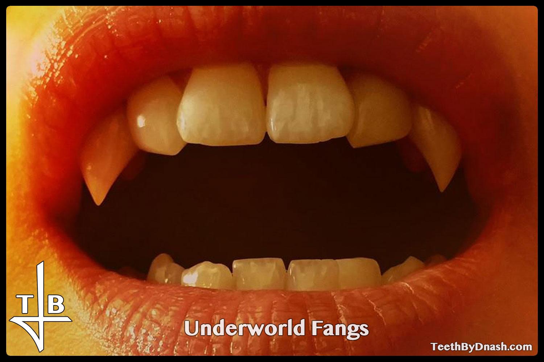 http://underworld-custom_fangs-teeth_by_dnash-02