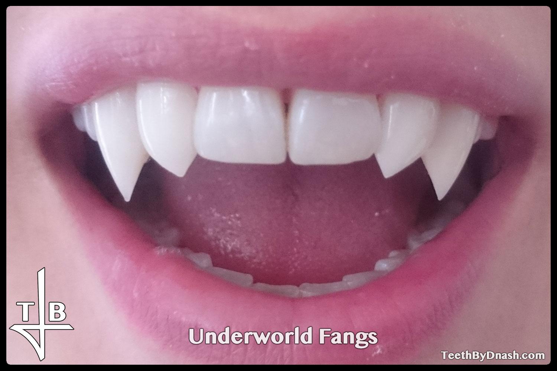 http://underworld-custom_fangs-teeth_by_dnash-08