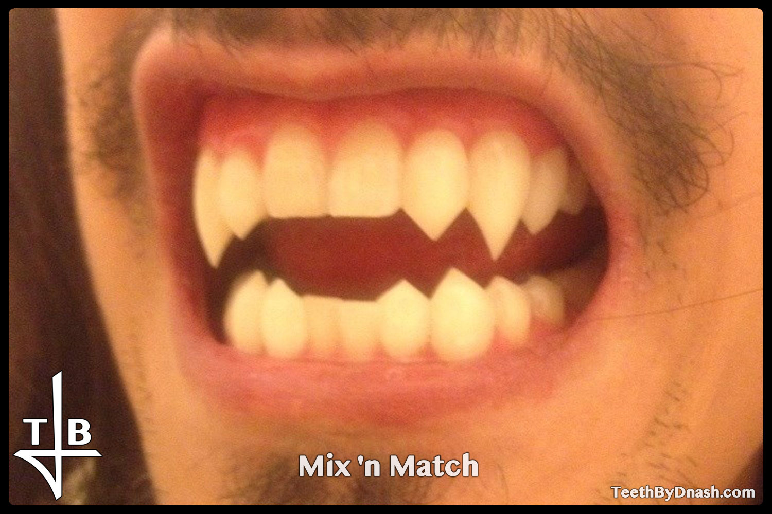 http://mix_and_match-teeth_by_dnash-02